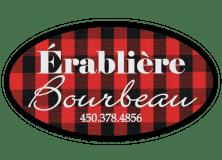 ERABLIERE_V1-01