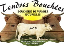 tendresbouchees_logo_cropped