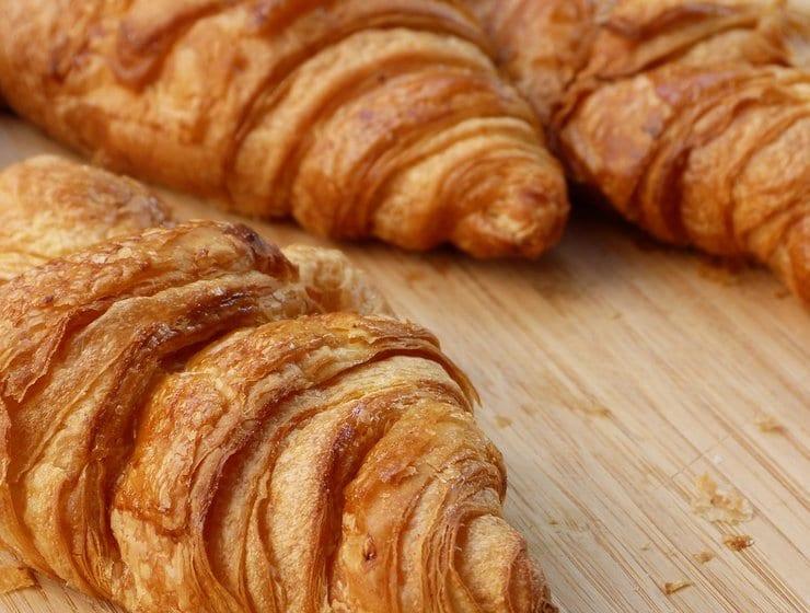 rsz_croissant-1191391_960_720
