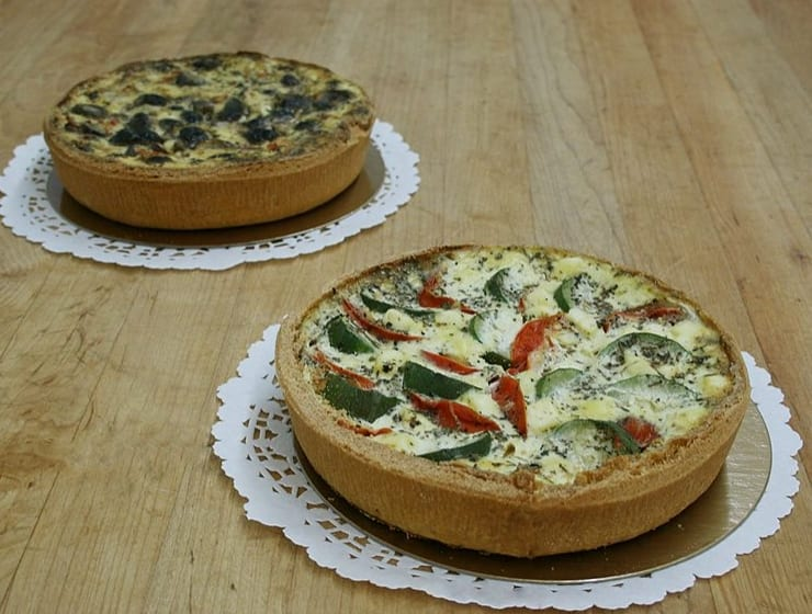 quiches740x560acfcropped