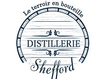Distillerie Shefford-2017 (002)