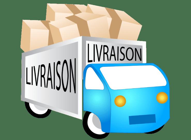 livraison-768x543