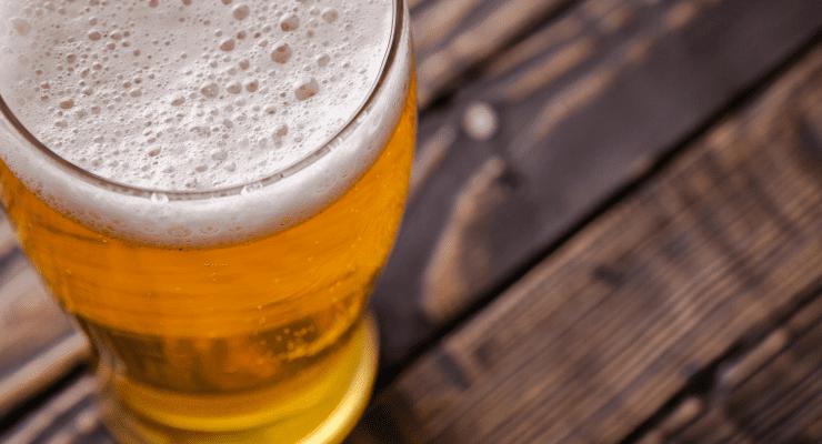 À la découvertes des bières, cidres, vins, hydromiels et spriritueux en Haute-Yamaska