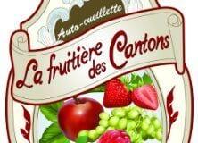 fruitière