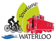 LogoBureauWaterloo