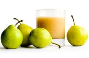 pear-juice-300x188