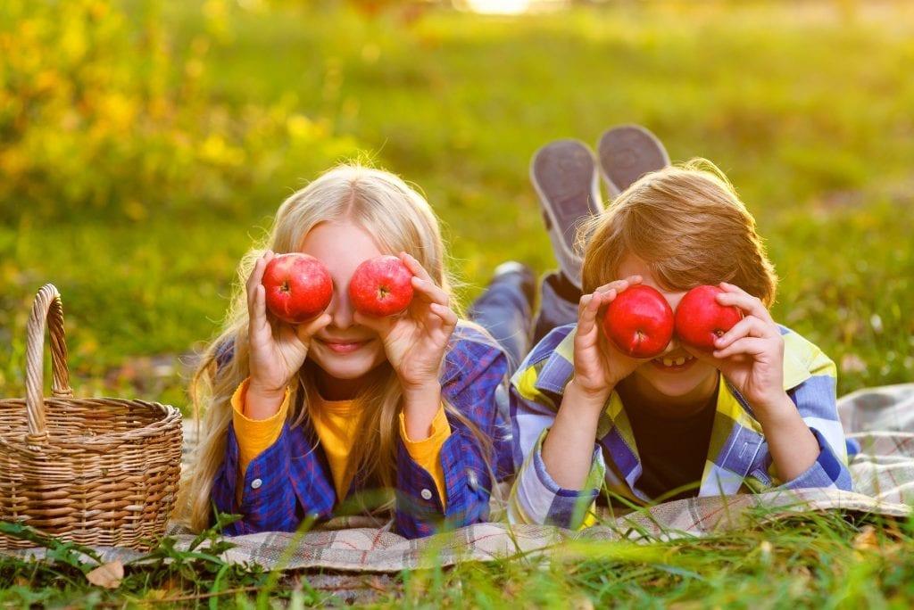 pommes2