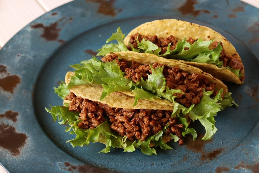taco-1018962_1920