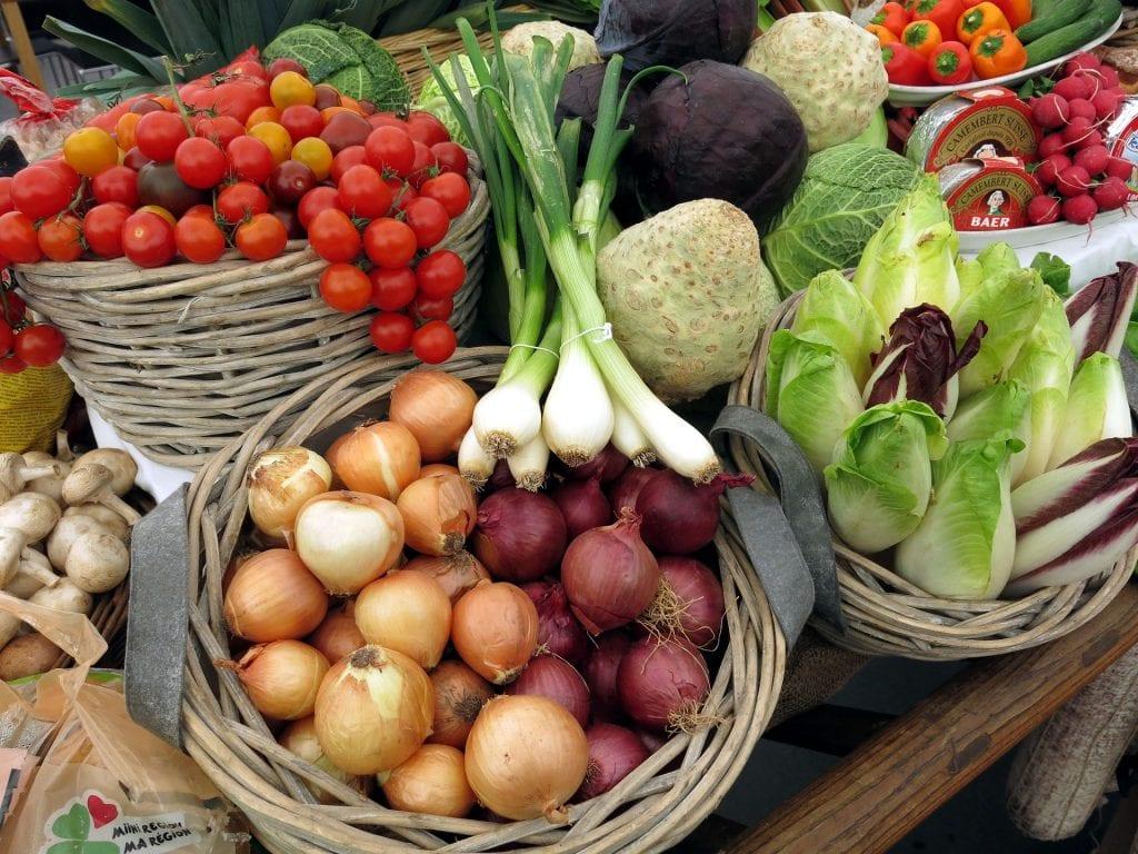 vegetables-1363033_1920