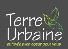 logo terre urbaine