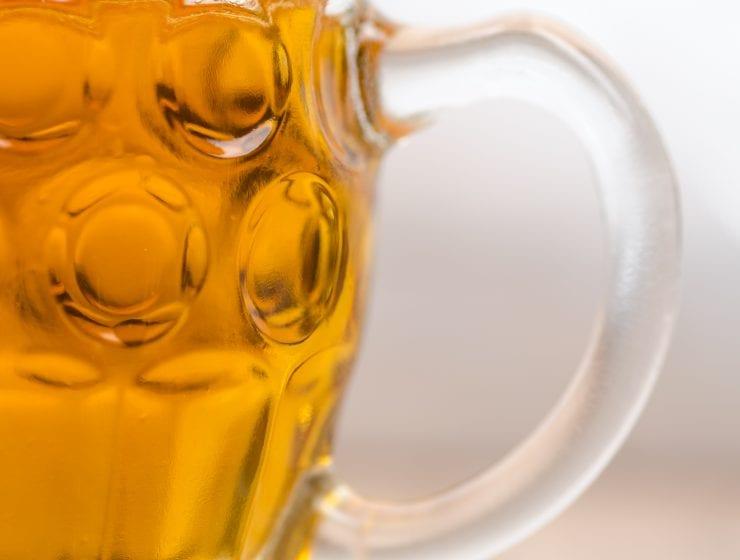 Oktoberfest – Bières et Saucisses